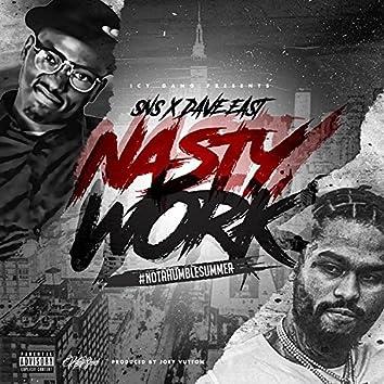 Nasty Work