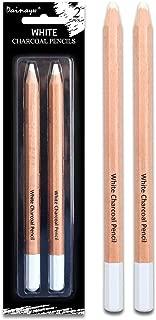 Best white makeup pencil Reviews