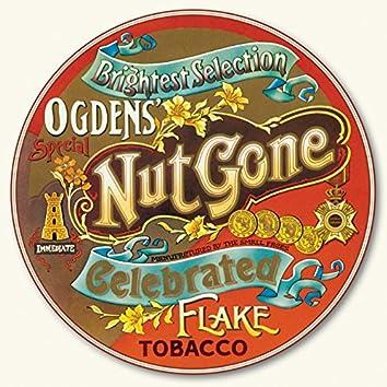 Ogdens' Nut Gone Flake