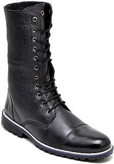 6898cc8b33139 Moda - R$300 a R$500 - Calçados / Masculino na Amazon.com.br