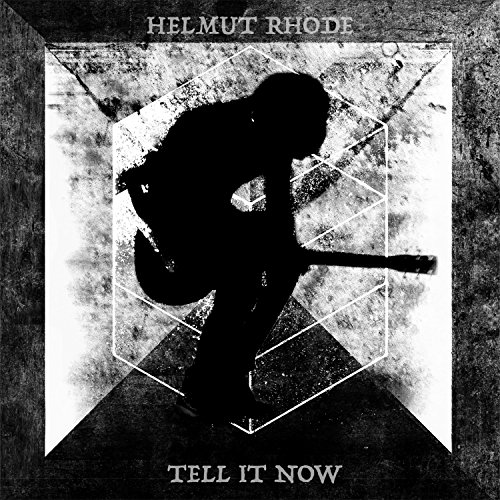 Tell me now (EP Version)
