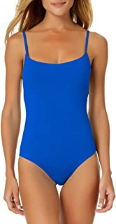 Best classic white one piece swimsuit Reviews