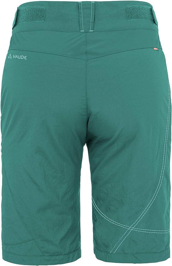 VAUDE/ /Pantaloni da Donna Tamaro