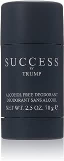 Trump Success 75ml Deo Stick, 0.5 kilograms