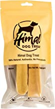 Himal Dog Treat Natural Dog Chew