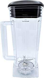 Best vitamix s30 container Reviews