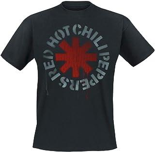 e418402e3c09 Amazon.it: All Blacks - T-shirt / T-shirt, polo e camicie: Abbigliamento