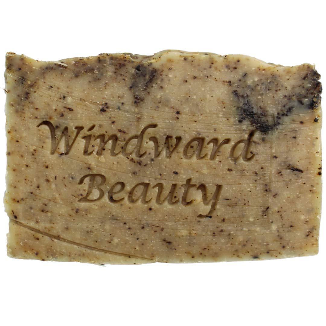 The Awakening Luxury Natural Eucalyptus C Butter 25% OFF Rosemary Shea Latest item