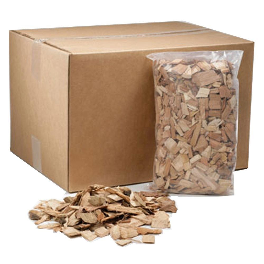 Alto-Shaam WC-22543 Apple Wood - Lb. Superior 20 Max 74% OFF Chips