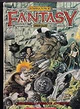 Warhammer Fantasy Roleplay: A Grim World of Perilous Adventure (Warhammer Fantasy Roleplay)