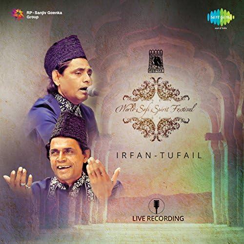 Irfan - Tufail