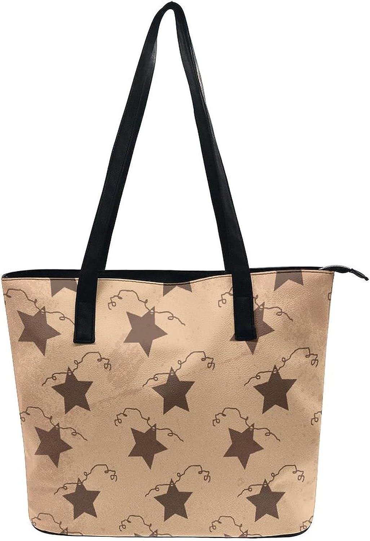 Satchel Shoulder Bags Beach Tote Bag For famous Travel El Paso Mall Handb Women Lady