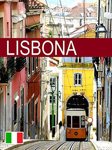 Lisbona. Ed. Italiana (RLI CLASSICI)