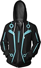 Best tron legacy outfit Reviews