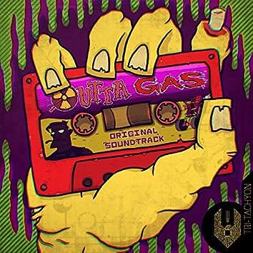 Outta Gas (Original Game Soundtrack)