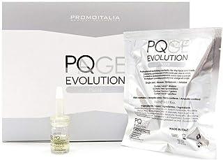 Promoitalia PQAge Evolution Plus Peeling for Lifting & Revitalization 1x 3ml