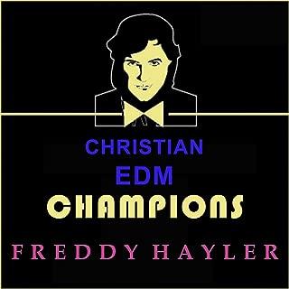 Champions Christian EDM