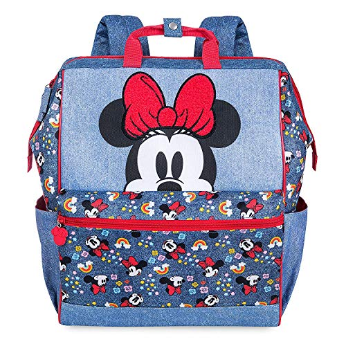 Disney Minnie Mouse Backpack Multi