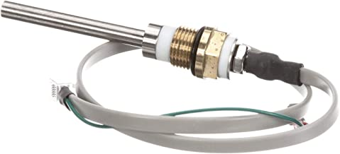 Hubbell P65WELL Thermo Probe for P65 Well