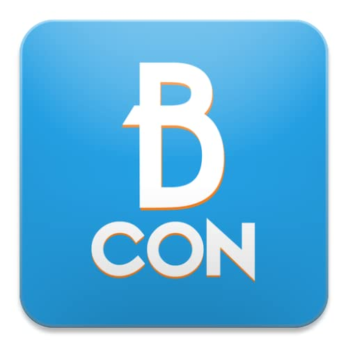 Bouchercon World Mystery Conv.
