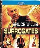 Surrogates [Blu-ray]