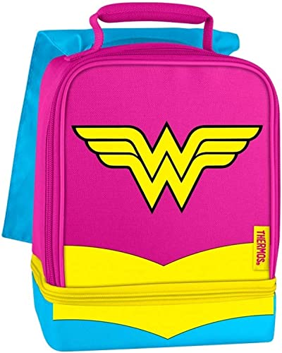 lowest Wonder sale Woman 2021 Insulated Lunch Box online