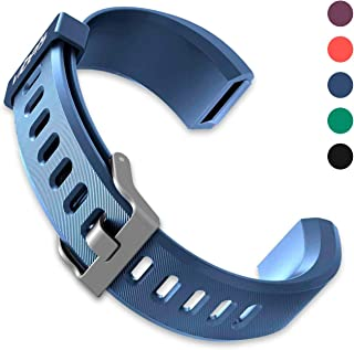 Best veryfitpro replacement band Reviews