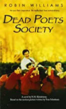 Best dead poets society book Reviews