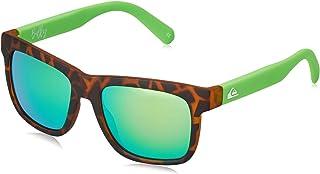 Quiksilver - Balky - Gafas de Sol para Niños 8-16 EQBEY03009