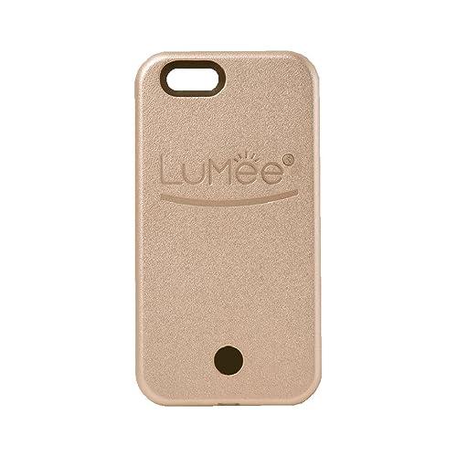 best website 0b122 e19e9 Lumee Case Iphone 6 Plus: Amazon.com
