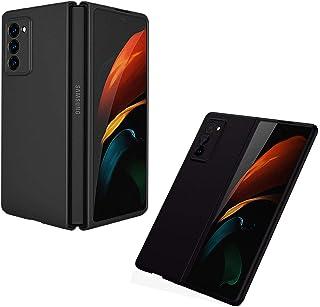 Galaxy Z fold 2 case | Slim Fit | Anti Scratches | Anti Fingerprints | PC Matte| High Protection