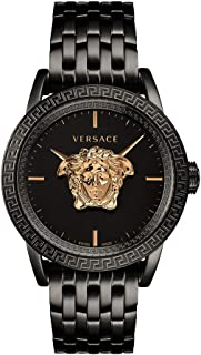 Versace Dress Watch (Model: VERD00518)