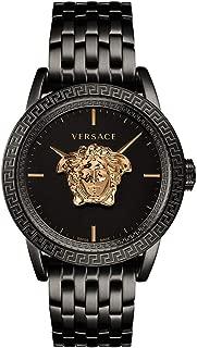 Dress Watch (Model: VERD00518)