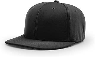 Best richardson pts20 flexfit hats Reviews