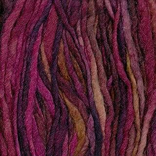 Manos Wool Classica 7458 Achilles (V)