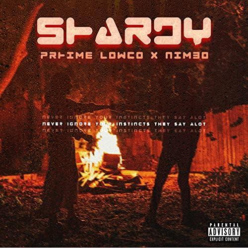 Prhime Lowco feat. Nimbo