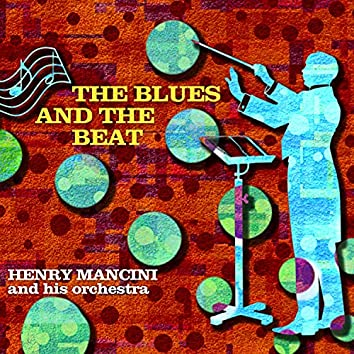 The Blues and the Beat