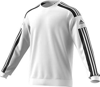 adidas Men's Sq21 Sw Top Sweatshirt