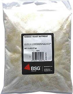Fermax Yeast Nutrient 5 lbs.