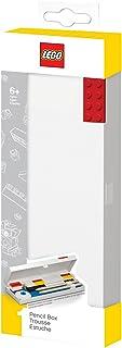 comprar comparacion LEGO 51521, Plumier, color Blanco
