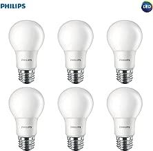 philips 13 watt led