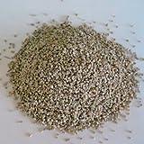 BOLASECA Zeolita (2-5mm) Elimine los Malos olores de Manera Natural - Bolsa con 1 Kg de zeolita - Absorbeolores (Envíos sólo España peninsular)