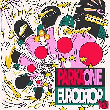 EURODROP, Vol. 1