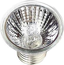 #N/A 220V Daylight Beam BASKING SPOT LAMP Reptile Bulb Sun Light - as described, 25W
