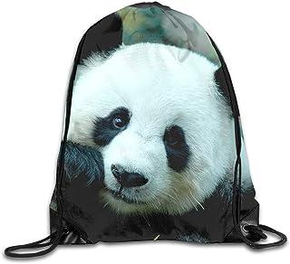 745aa59e8516 Amazon.com: fidget spinner - Gym Bags / Luggage & Travel Gear ...