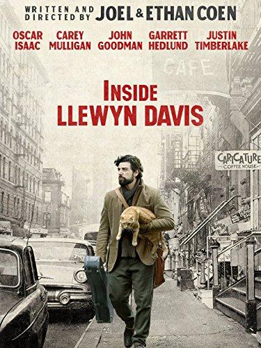 Inside Llewyn Davis [dt./OV]