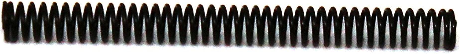 Senco KB4190 Sfn40 Spring Compression