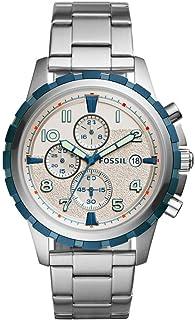 82a080f73c4 Moda - Fossil - Relógios   Masculino na Amazon.com.br