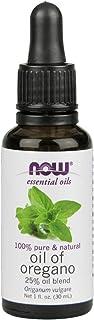 Now Foods Essential Oils, Oil of Oregano, 1 fl oz (30 ml) - Uk Seller, 1 Units