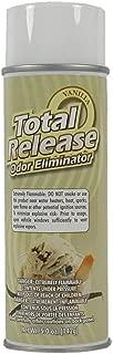 hi tech total release odor eliminator